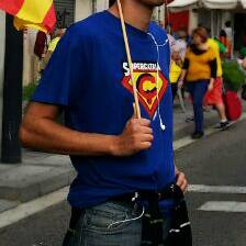 supercatala_blau